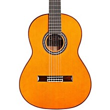 Open BoxCordoba C10 Parlor CD Nylon String Acoustic Guitar
