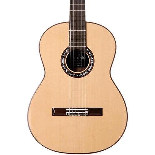 Cordoba C10 SP Classical Guitar
