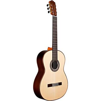 Cordoba C10 SP/IN Acoustic Nylon String Classical Guitar