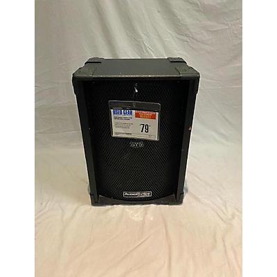 Audio Choice C100 Unpowered Speaker