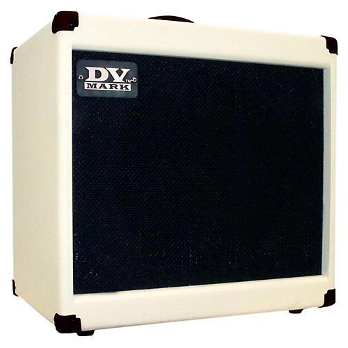 DV Mark C112 Small 150W 1X12 Guitar Speaker Cabinet