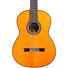Open BoxCordoba C12 CD Classical Guitar