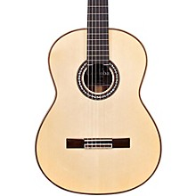 Open Box Cordoba C12 Limited Spruce Top Classical Guitar