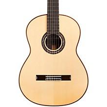 Open BoxCordoba C12 SP Classical Guitar