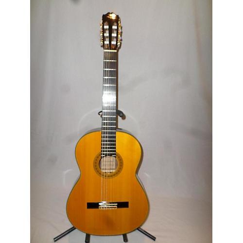 C128 Classical Acoustic Guitar