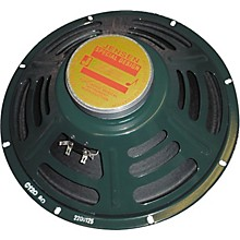 "Jensen C12Q 35W 12"" Replacement Speaker"