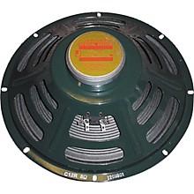 "Open BoxJensen C12R 25W 12"" Replacement Speaker"