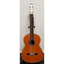 Takamine C132S Acoustic Guitar