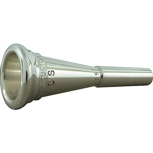 Stork C15 French Horn Mouthpiece