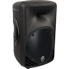 Open BoxMackie C200 Passive Speaker (Black)