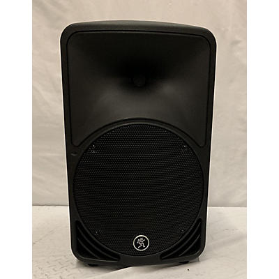 Mackie C200 Unpowered Speaker