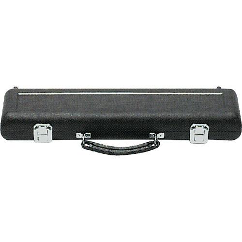 DEG C21-MP5 Flute Case