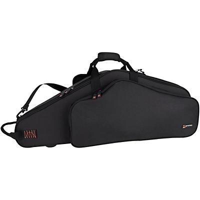 Protec C236X Explorer Series Tenor Saxophone Gig Bag