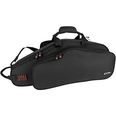 Protec C237X Explorer Series Alto Saxophone Gig Bag
