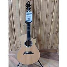Breedlove C25/w Acoustic Guitar