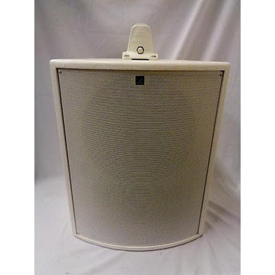 Yorkville C2560 Unpowered Speaker