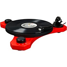 Crosley C3 Belt-Drive Analog Turntable