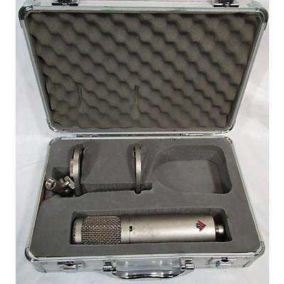 Studio Projects C3 Condenser Microphone