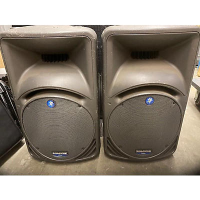 Mackie C300 PAIR Unpowered Speaker