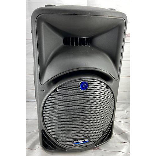 C300 Unpowered Speaker