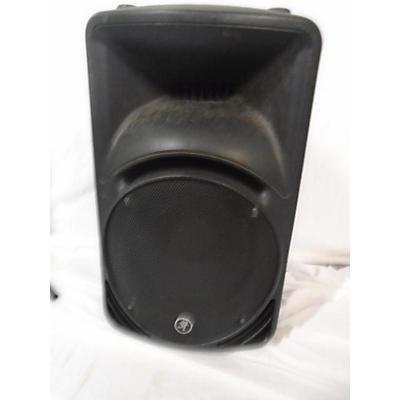 Mackie C3002 Unpowered Speaker