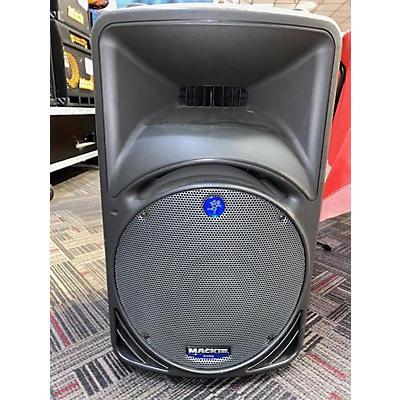 Mackie C300I Unpowered Speaker