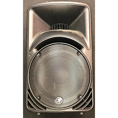 Mackie C300Z Unpowered Speaker