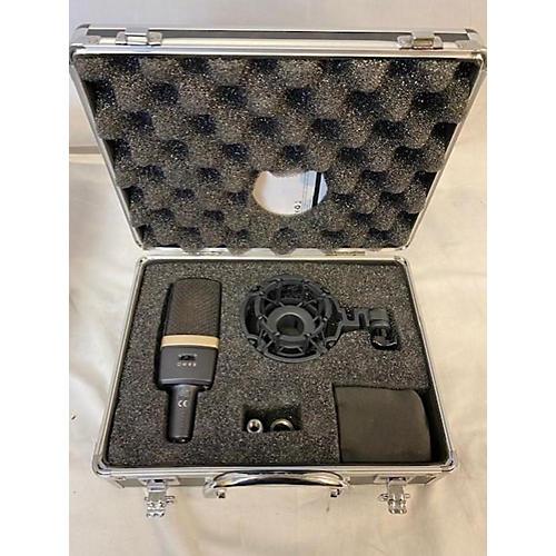 C314 Condenser Microphone