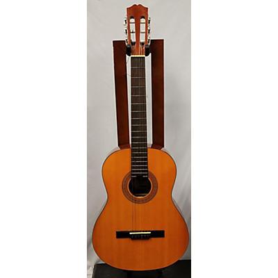 S101 Guitars C39420 Acoustic Guitar