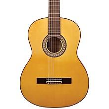 Open BoxManuel Rodriguez C3FLAM Nylon-String Flamenco Acoustic Guitar