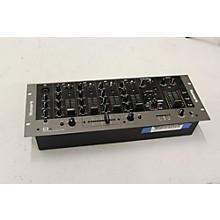 Numark C3FX DJ Mixer