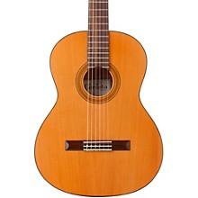 Open BoxCordoba C3M Acoustic Nylon String Classical Guitar