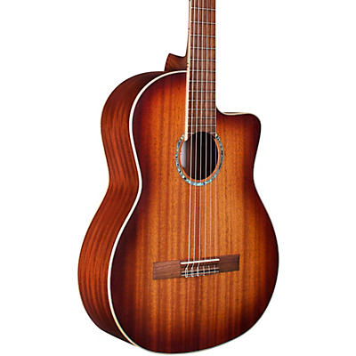 Cordoba C4-CE Classical Acoustic-Electric Guitar