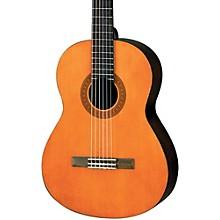 Open BoxYamaha C40 Classical Guitar
