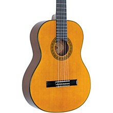 Washburn C40 Classical Guitar
