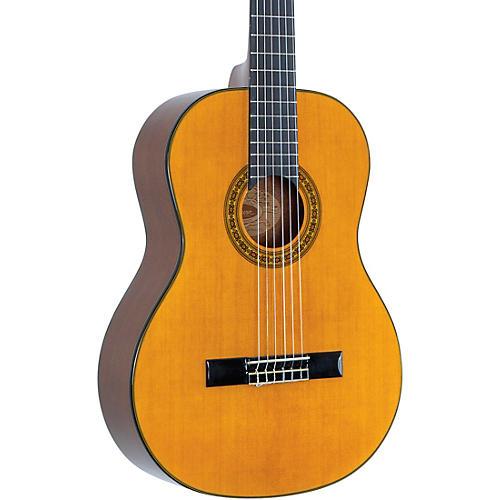 Washburn C40 Classical Guitar