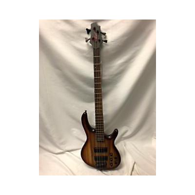 Cort C4Z Electric Bass Guitar