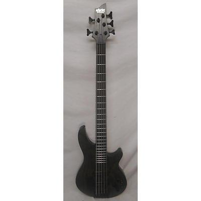 Schecter Guitar Research C5 Apocalypse Electric Bass Guitar
