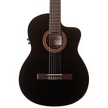 Open BoxCordoba C5-CET Classical Thinline Acoustic-Electric Guitar