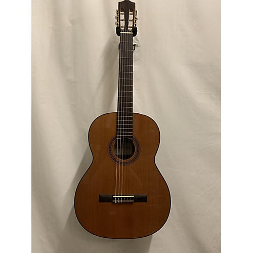 C5 Classical Acoustic Guitar