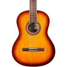 Cordoba C5 SB Classical Spruce Top Acoustic Guitar