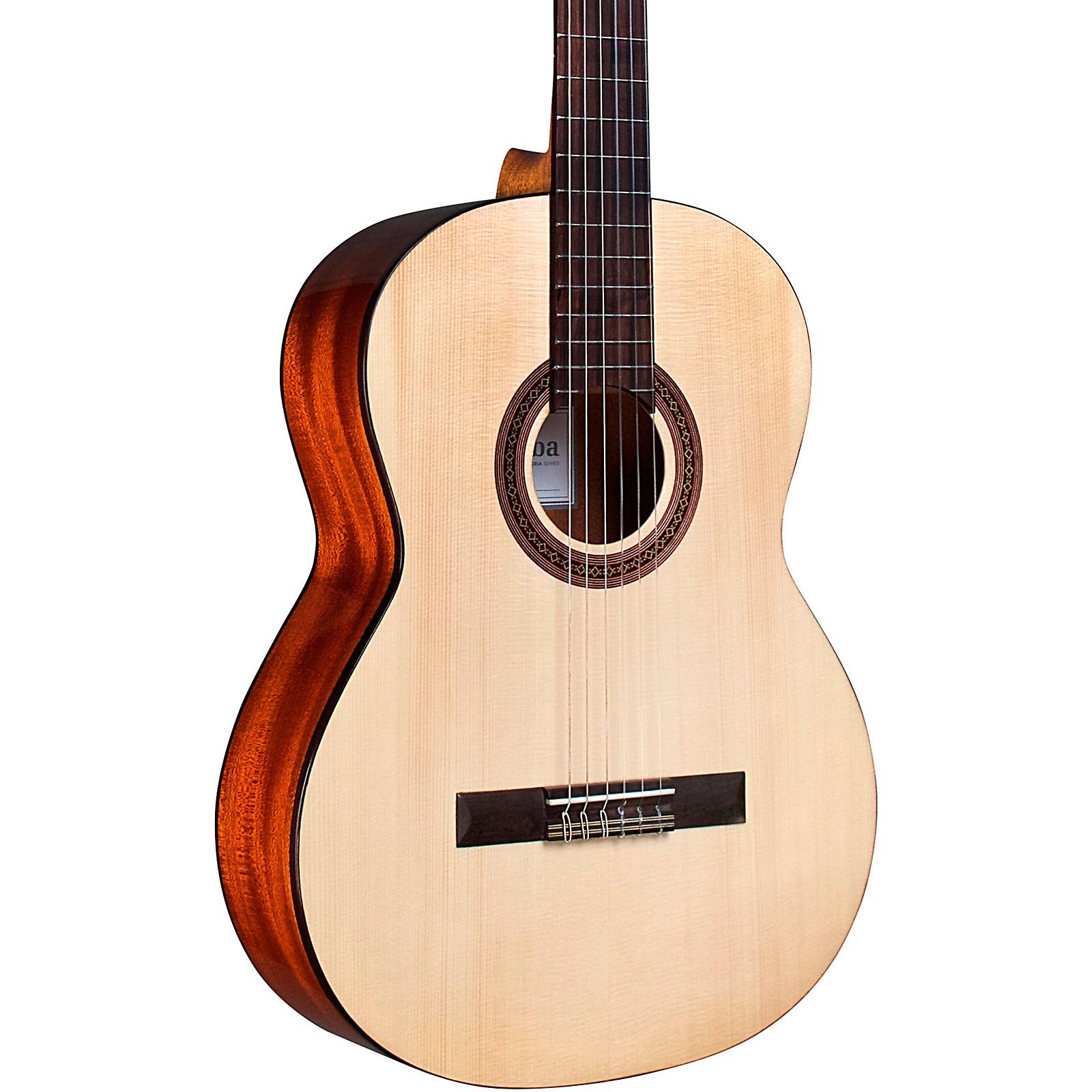 Cordoba C5 SP Classical Acoustic Guitar