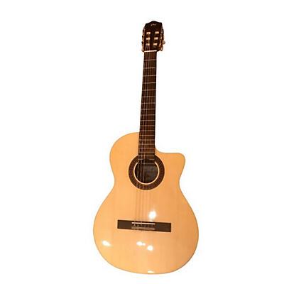 Cordoba C5-cE Acoustic Electric Guitar