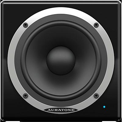 "Auratone C50A 5.25"" Powered Studio Monitor (Each)"