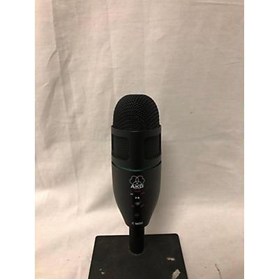 AKG C5600 Condenser Microphone