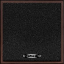 Auratone C5A Vintage-Style 30W Active Full-Range Reference Studio Monitor