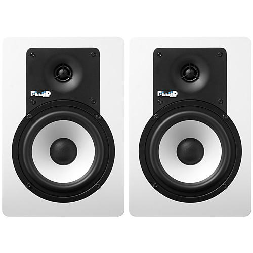 Fluid Audio C5BT 5