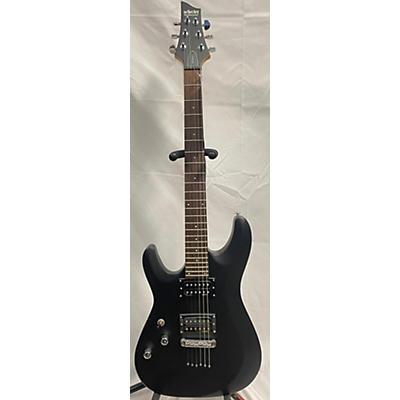 Schecter Guitar Research C6 DELUXE Electric Guitar