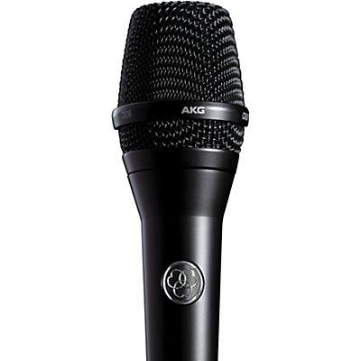 AKG C636 Handheld Vocal Microphone