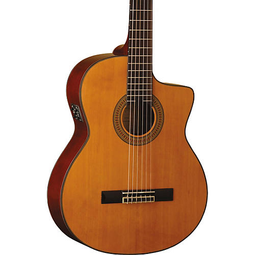 Washburn Review | Acoustic Guitars | Reviews @ Ultimate ...
